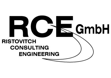 RCE GmbH